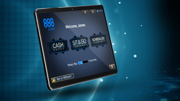 как скачать клиент 888покер